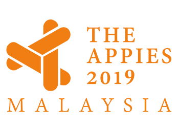 appies-2019.png