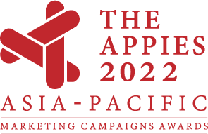 The APPIES Asia Pacific 2022