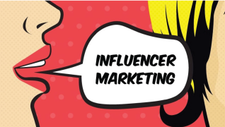 Influencer Marketing: McDonald's Malaysia Marketing Director, Eugene Lee