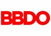 BBDO175