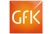 20150930 GfK icon