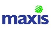 20151001 Maxis icon