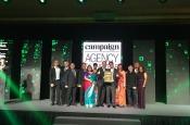 CampaignAsiaPacificAwards
