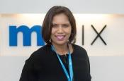 SheilaShanmugam