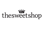 thesweetshop