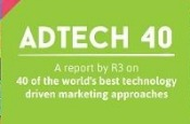 Adtech40Thumb