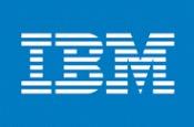 IBM thumb