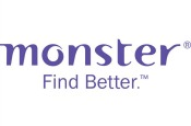 MonsterFindBetter