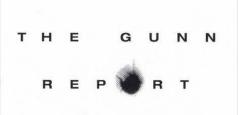 TheGunnReport