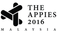 APPIES Malaysia 2016