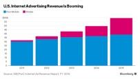 Advertising Revenue