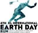 Earth Day Run 2016