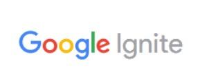 Google Ignite