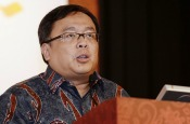 IndonFinanceMinister