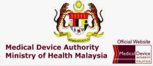 Medical Device Authority