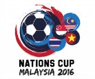 NationsCupMalaysia2016
