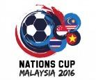 NationsCupMalaysia2016