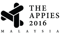 APPIES