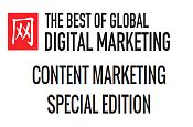 Best of Global Marketing