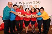 shopper360 main