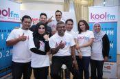 KoolFM team
