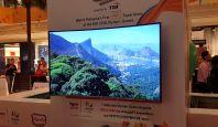 4K Viewing HyppTV