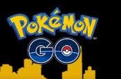 PokemonGo Malaysia