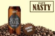 CafeNasty thumbnail