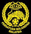 New FAM Logo
