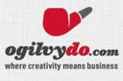 Ogilvy.do logo