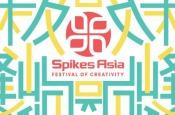 SpikesFestival logo