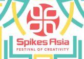 Spikes Festival thum
