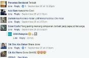 Comments Janji papa thumbnail