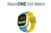 Maxis OneKid