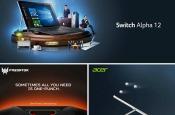 Acer Social Media. jpg