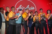 AirAsia Rewards Paralympic winners thumbnail