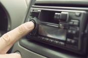 CarRadio thumbnail