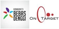 Komunity bebas Dengue