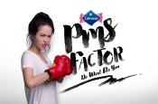 PMSfactor thumb