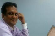 Srikanth thumbnail
