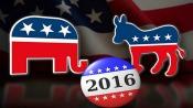 Election 2016 Thumbnail