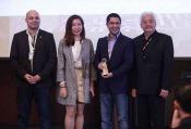 OHI Awards Thumbnail