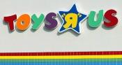Toys R Us Thumbnail