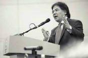 Idris Jala Heneiken Malaysia Thumbnail