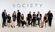 Society Malaysiathumbnail