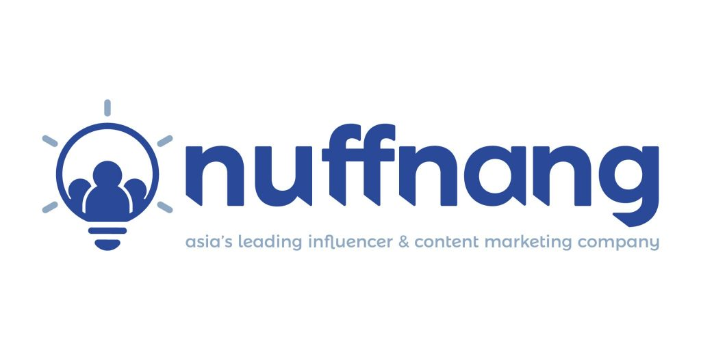 Image result for nuffnang