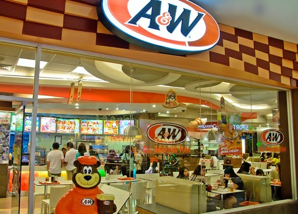 KUB sells entire stake in A&W Malaysia for RM34mil
