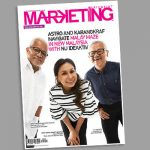 The latest issue of MARKETING is here!