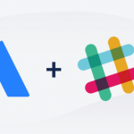 No more Hip Chat and Stride, Slack rules