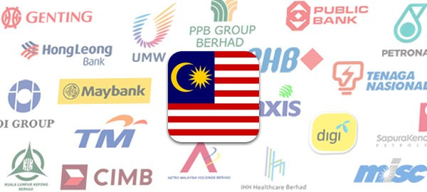 Malaysian Businesses Still Uncertain About Government Policies